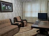 2-комнатная квартира, 52 м², 2/5 этаж по часам