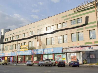 Помещение площадью 1300 м², Казахстан 159 за 280 млн 〒 в Усть-Каменогорске