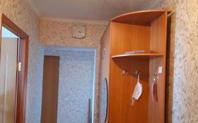 2-комнатная квартира, 50 м², 8/9 этаж на длительный срок, мкр Новый Город 96 за 117 000 〒 в Караганде, Казыбек би р-н