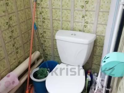 5-комнатный дом, 190 м², 10 сот., Сосновая за 29 млн 〒 в Петропавловске — фото 10