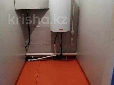 5-комнатный дом, 190 м², 10 сот., Сосновая за 29 млн 〒 в Петропавловске — фото 11