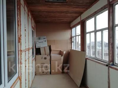 5-комнатный дом, 190 м², 10 сот., Сосновая за 29 млн 〒 в Петропавловске — фото 12