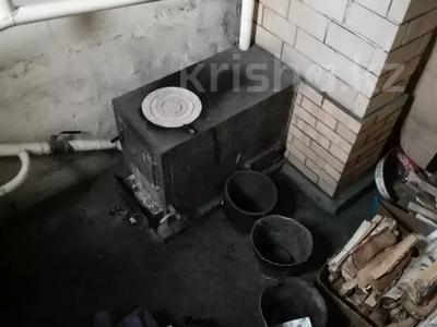 5-комнатный дом, 190 м², 10 сот., Сосновая за 29 млн 〒 в Петропавловске — фото 13