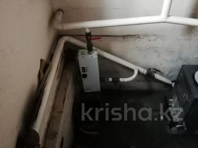 5-комнатный дом, 190 м², 10 сот., Сосновая за 29 млн 〒 в Петропавловске — фото 14