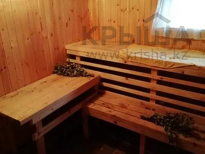 5-комнатный дом, 190 м², 10 сот., Сосновая за 29 млн 〒 в Петропавловске — фото 3