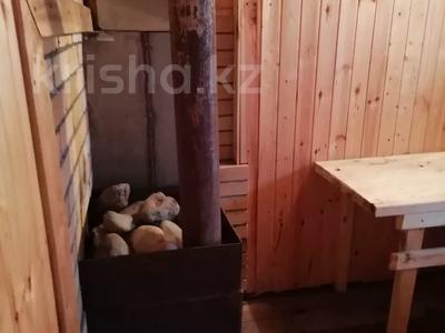 5-комнатный дом, 190 м², 10 сот., Сосновая за 29 млн 〒 в Петропавловске — фото 4