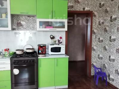 5-комнатный дом, 190 м², 10 сот., Сосновая за 29 млн 〒 в Петропавловске — фото 5