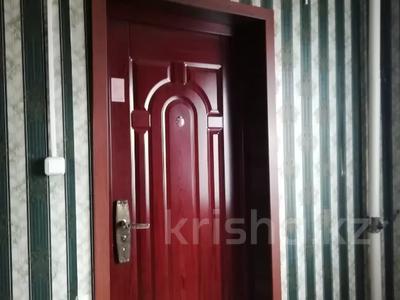 5-комнатный дом, 190 м², 10 сот., Сосновая за 29 млн 〒 в Петропавловске — фото 6