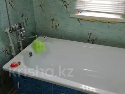 5-комнатный дом, 190 м², 10 сот., Сосновая за 29 млн 〒 в Петропавловске — фото 7
