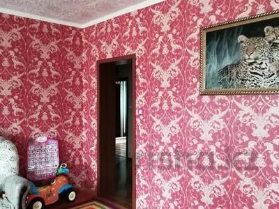 5-комнатный дом, 190 м², 10 сот., Сосновая за 29 млн 〒 в Петропавловске — фото 8