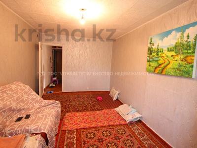 2-комнатная квартира, 44 м², 4/4 этаж, Пятницкого 77А — Берегового за 17.8 млн 〒 в Алматы, Ауэзовский р-н