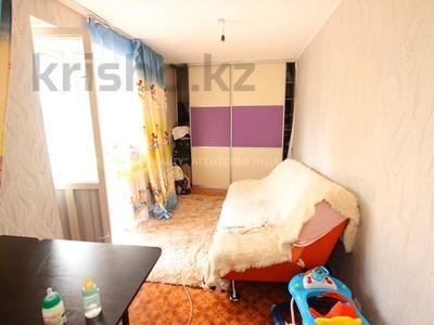 2-комнатная квартира, 44 м², 4/4 этаж, Пятницкого 77А — Берегового за 17.8 млн 〒 в Алматы, Ауэзовский р-н — фото 2