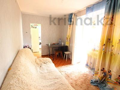 2-комнатная квартира, 44 м², 4/4 этаж, Пятницкого 77А — Берегового за 17.8 млн 〒 в Алматы, Ауэзовский р-н — фото 3