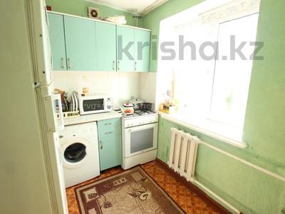 2-комнатная квартира, 44 м², 4/4 этаж, Пятницкого 77А — Берегового за 17.8 млн 〒 в Алматы, Ауэзовский р-н — фото 4