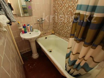 2-комнатная квартира, 44 м², 4/4 этаж, Пятницкого 77А — Берегового за 17.8 млн 〒 в Алматы, Ауэзовский р-н — фото 5