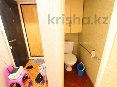 2-комнатная квартира, 44 м², 4/4 этаж, Пятницкого 77А — Берегового за 17.8 млн 〒 в Алматы, Ауэзовский р-н — фото 6