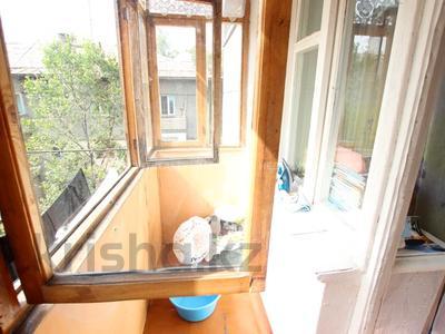 2-комнатная квартира, 44 м², 4/4 этаж, Пятницкого 77А — Берегового за 17.8 млн 〒 в Алматы, Ауэзовский р-н — фото 7