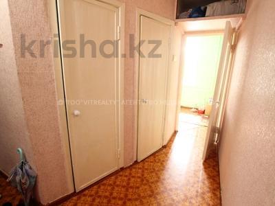 2-комнатная квартира, 44 м², 4/4 этаж, Пятницкого 77А — Берегового за 17.8 млн 〒 в Алматы, Ауэзовский р-н — фото 8