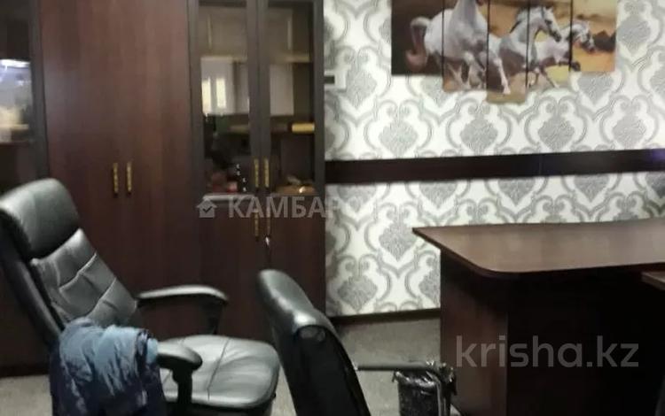 Магазин-офис. за 40 млн 〒 в Шымкенте