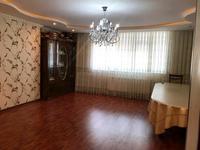 4-комнатная квартира, 107 м², 5/5 этаж