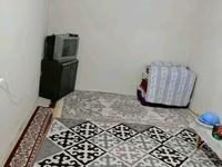 1-комнатный дом, 50 м², 5 сот.