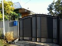 5-комнатный дом, 86 м², 7 сот.