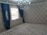 5-комнатный дом, 250 м², 8 сот.
