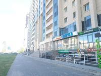 Помещение площадью 165 м², улица Сыганак 10 за 110 млн 〒 в Нур-Султане (Астане)