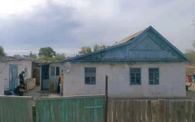 3-комнатный дом, 51 м², 10 сот., Муратбаева за 5.5 млн 〒 в Жезказгане