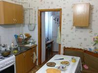6-комнатный дом, 170 м², 4.4 сот.