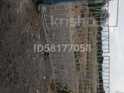 Дача с участком в 9 сот., Енбекшиказахский район 925 за 2.5 млн 〒 в  — фото 24