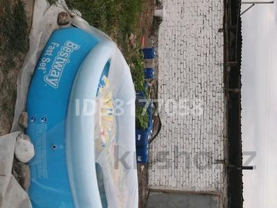 Дача с участком в 9 сот., Енбекшиказахский район 925 за 2.5 млн 〒 в  — фото 25