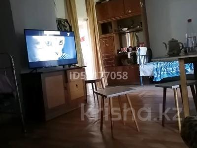 Дача с участком в 9 сот., Енбекшиказахский район 925 за 2.5 млн 〒 в  — фото 8