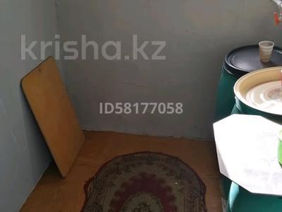 Дача с участком в 9 сот., Енбекшиказахский район 925 за 2.5 млн 〒 в  — фото 9