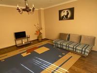 2-комнатная квартира, 87 м², 1/9 этаж посуточно, Сатпаева 48 за 12 000 〒 в Атырау
