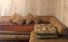 2-комнатная квартира, 46 м², 1/4 этаж, мкр №12, Мкр №12 за ~ 16.4 млн 〒 в Алматы, Ауэзовский р-н