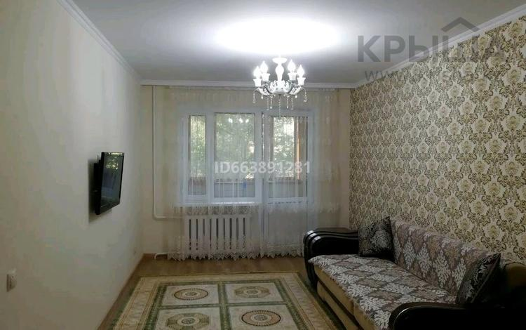 2-комнатная квартира, 44 м², 2/5 этаж, Орбита 3 37 за 23 млн 〒 в Алматы