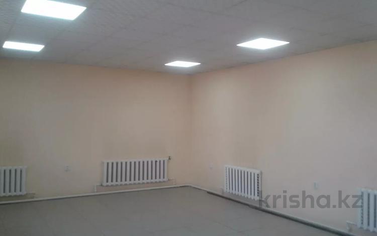 Магазин площадью 221 м², Байконурова 1 за 40 млн 〒 в Жезказгане