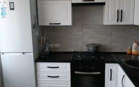2-комнатная квартира, 65.6 м², 4/5 этаж, Юбилейный 26 за 15.3 млн 〒 в Костанае