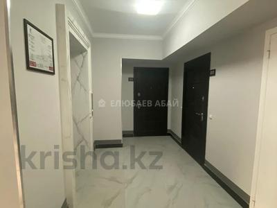 1-комнатная квартира, 37.5 м², 8/8 этаж, Е-356 за 14.6 млн 〒 в Нур-Султане (Астана), Есиль р-н — фото 9