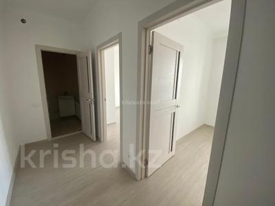 1-комнатная квартира, 37.5 м², 8/8 этаж, Е-356 за 14.6 млн 〒 в Нур-Султане (Астана), Есиль р-н — фото 6