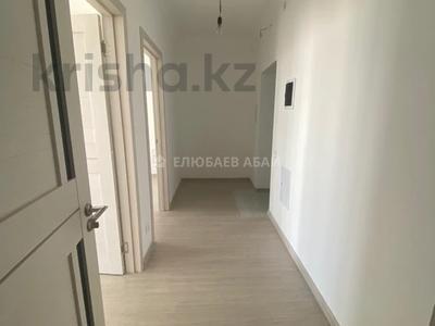 1-комнатная квартира, 37.5 м², 8/8 этаж, Е-356 за 14.6 млн 〒 в Нур-Султане (Астана), Есиль р-н — фото 7