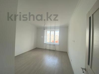 1-комнатная квартира, 37.5 м², 8/8 этаж, Е-356 за 14.6 млн 〒 в Нур-Султане (Астана), Есиль р-н — фото 4