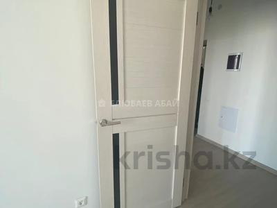 1-комнатная квартира, 37.5 м², 8/8 этаж, Е-356 за 14.6 млн 〒 в Нур-Султане (Астана), Есиль р-н — фото 15