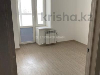 1-комнатная квартира, 37.5 м², 8/8 этаж, Е-356 за 14.6 млн 〒 в Нур-Султане (Астана), Есиль р-н — фото 2