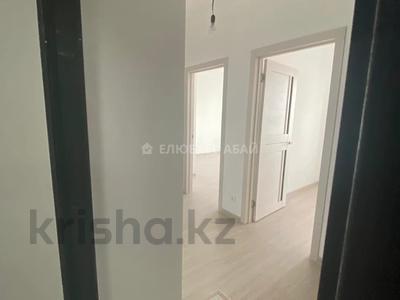 1-комнатная квартира, 37.5 м², 8/8 этаж, Е-356 за 14.6 млн 〒 в Нур-Султане (Астана), Есиль р-н — фото 3