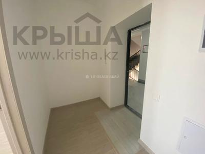 1-комнатная квартира, 37.5 м², 8/8 этаж, Е-356 за 14.6 млн 〒 в Нур-Султане (Астана), Есиль р-н — фото 5