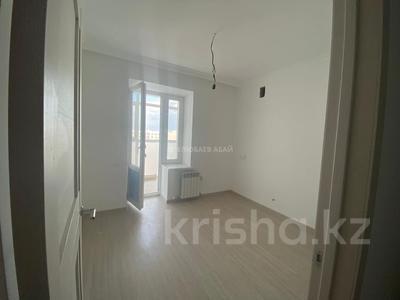 1-комнатная квартира, 37.5 м², 8/8 этаж, Е-356 за 14.6 млн 〒 в Нур-Султане (Астана), Есиль р-н