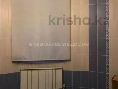 4-комнатная квартира, 123 м², 16/19 этаж, Сатпаева за 69 млн 〒 в Алматы, Бостандыкский р-н — фото 10