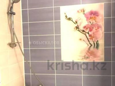 4-комнатная квартира, 123 м², 16/19 этаж, Сатпаева за 69 млн 〒 в Алматы, Бостандыкский р-н — фото 11